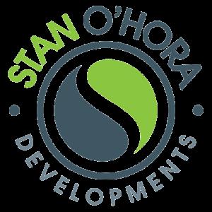 Stan O'Hora Developments Logo